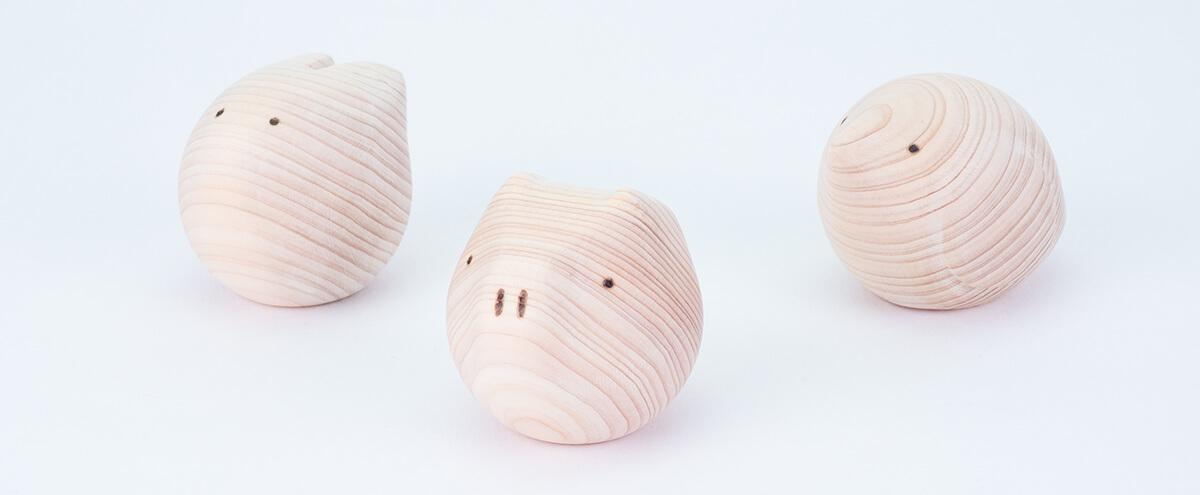 隈本コマ,八女,福岡,積み木,木のおもちゃ,食べれるつみ木